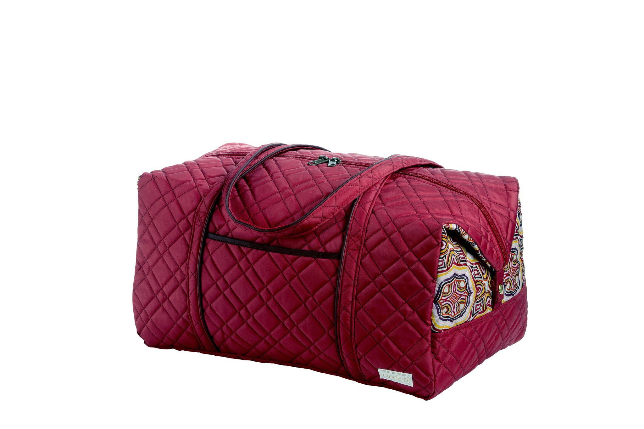 Vacationer Bags, One bag, Purses