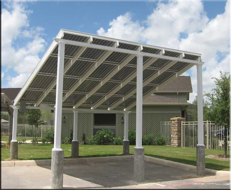 Solar Patio Canopy Solar PV Patio Canopies Residential Solar Electric Systems Patio Canopy Solar Electric PV Canopies