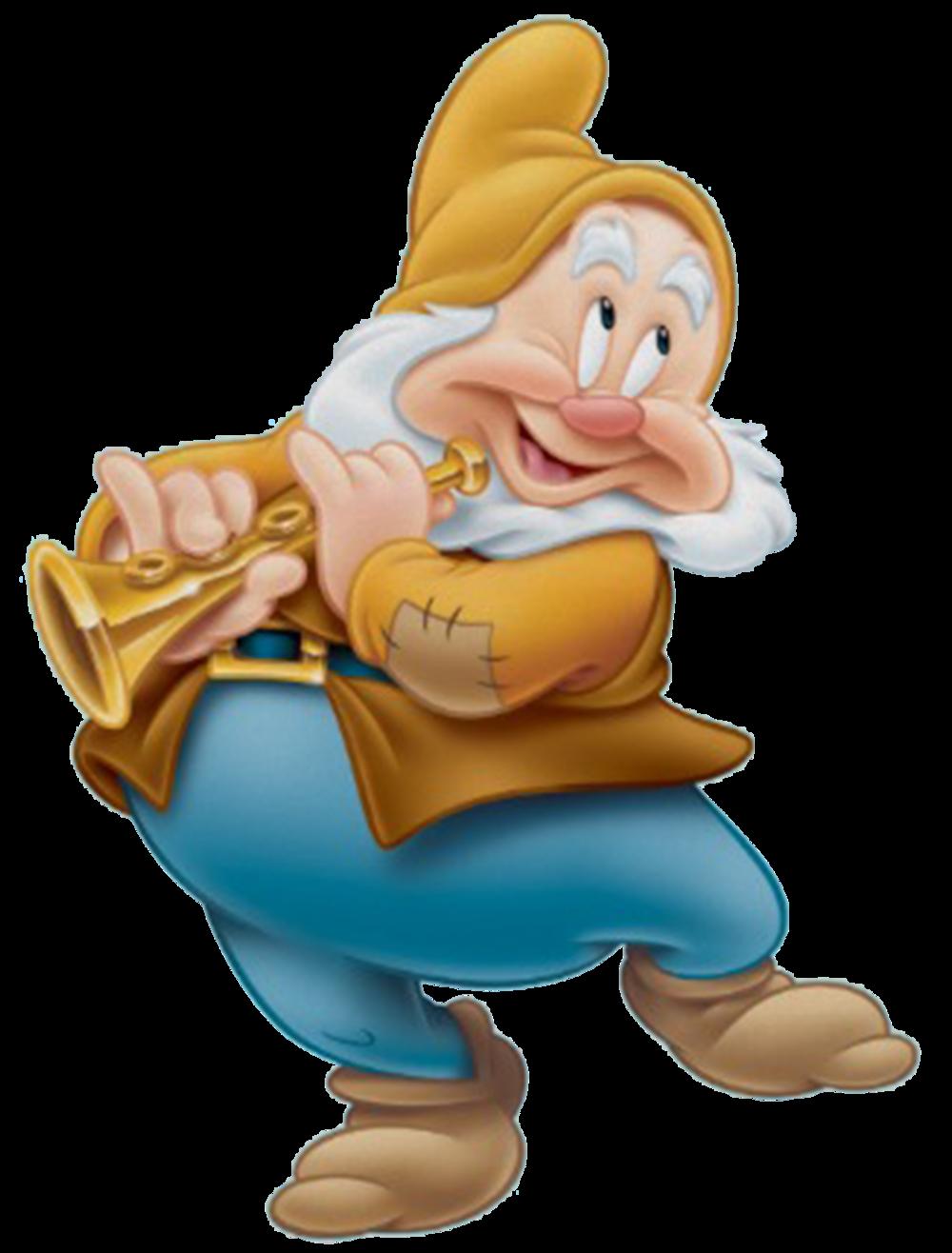 Happy Gallery Snow White Disney Snow White Cartoon Disney Musical