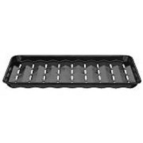 Cuisinart Tob 260bt Broiling Tray For Chef S Convection Toaster Oven Tob 260 Convection Toaster Oven Toaster Oven Toaster