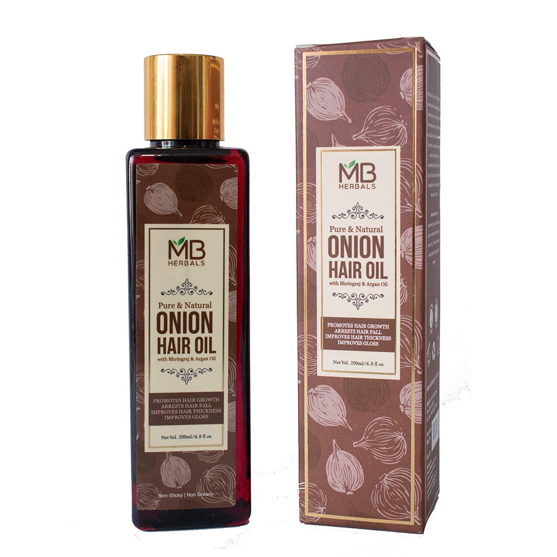 3 Remedios Caseros Que Funcionan Para Frenar La Caída Del Cabello La Opinión Natural Hair Oils Rosehip Oil Amla Oil