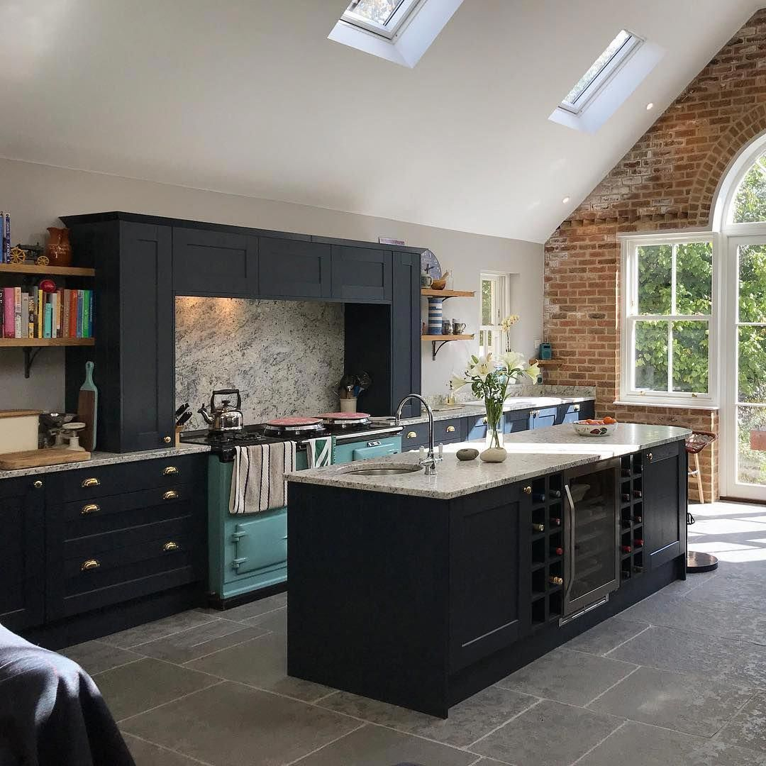 Best For Our 100 Beautiful Kitchens Competition We Asked 640 x 480