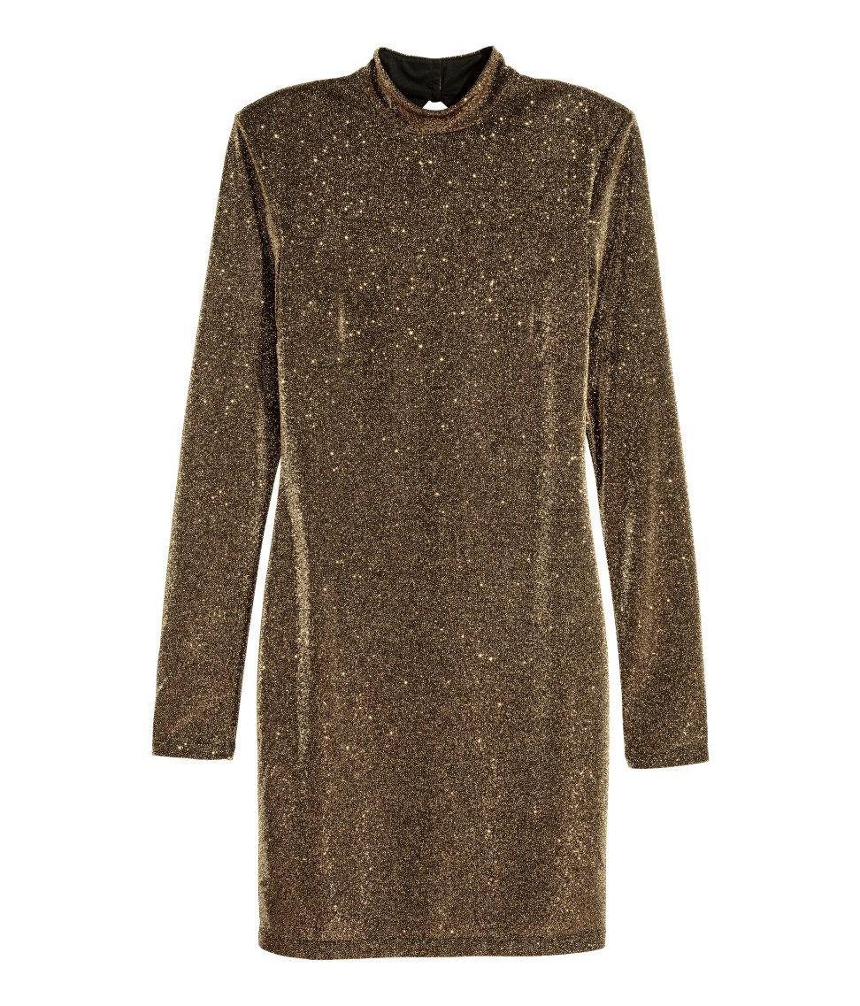 Entdecken Sie die neuesten Trends weltweit bekannt Spielraum Glitzerkleid | Fashion | Mode | Glitzer kleid, Glitzerkleid ...