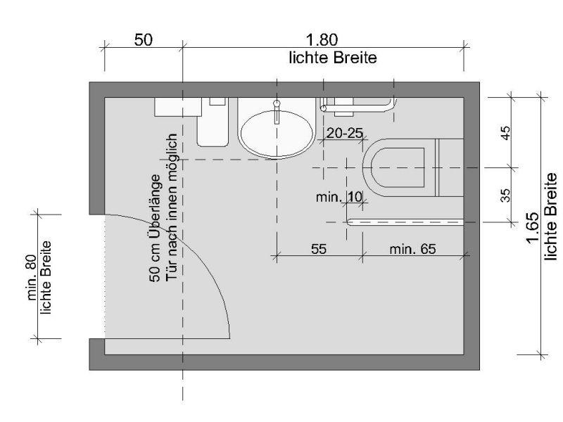 rollstuhlg ngige toilette stadt z rich grunnteikningar rollstuhl toiletten z rich. Black Bedroom Furniture Sets. Home Design Ideas