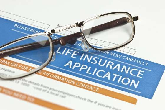 Life Insurance Provides Your Family And Dependents With A