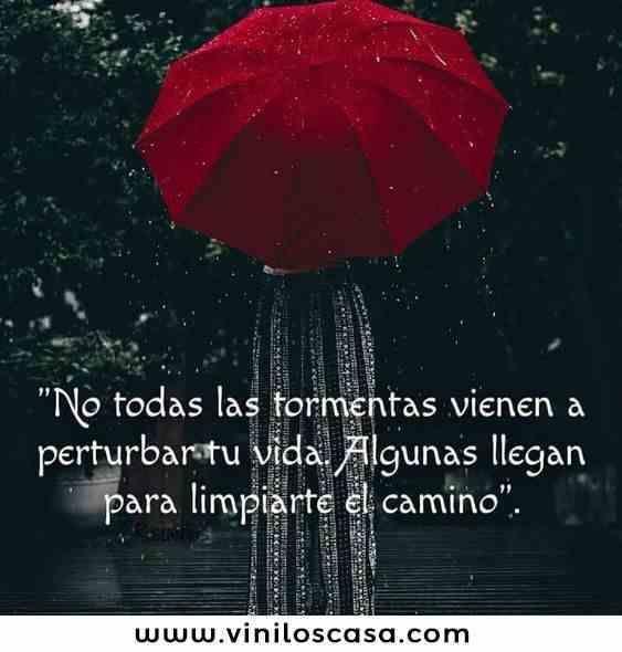 Frases de amor /imagenes de amor #amor #love #enamorados