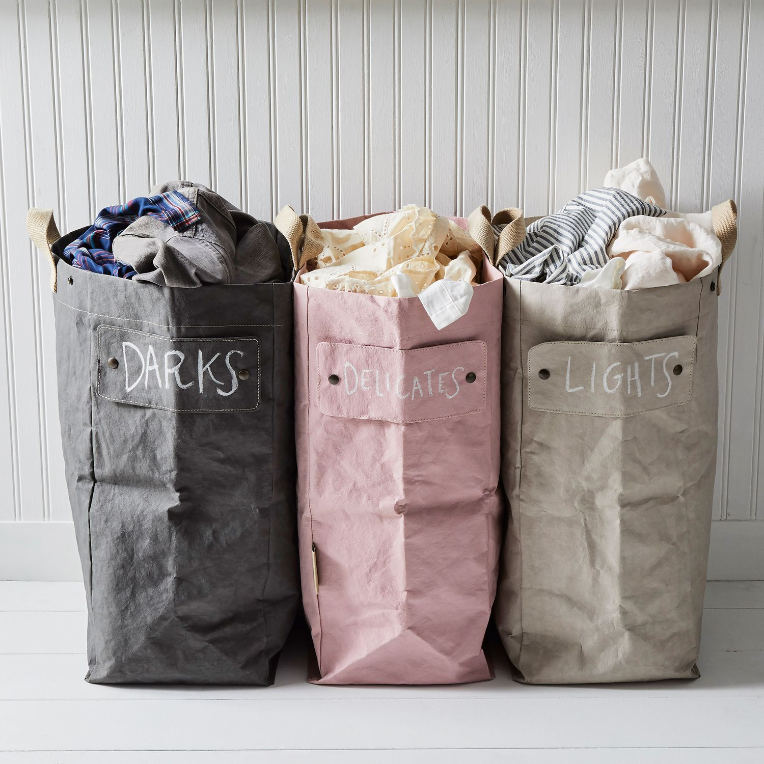 It S Laundry Day At D S Amy S Rounding Up Great Laundry Bags