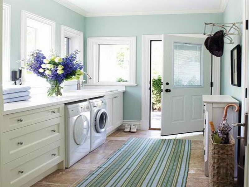 Laundry Room Mudroom Ideas To Inspire You How Make The Look Surprising 3