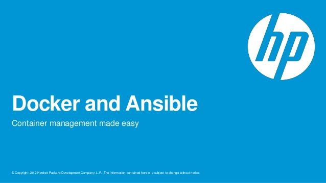Ansible Dynamic Inventory Azure
