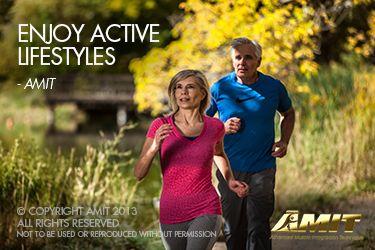 http://www.amitmethod.com/conditions.html #EnjoyHealth#AMIT#Possibilities#Wellness