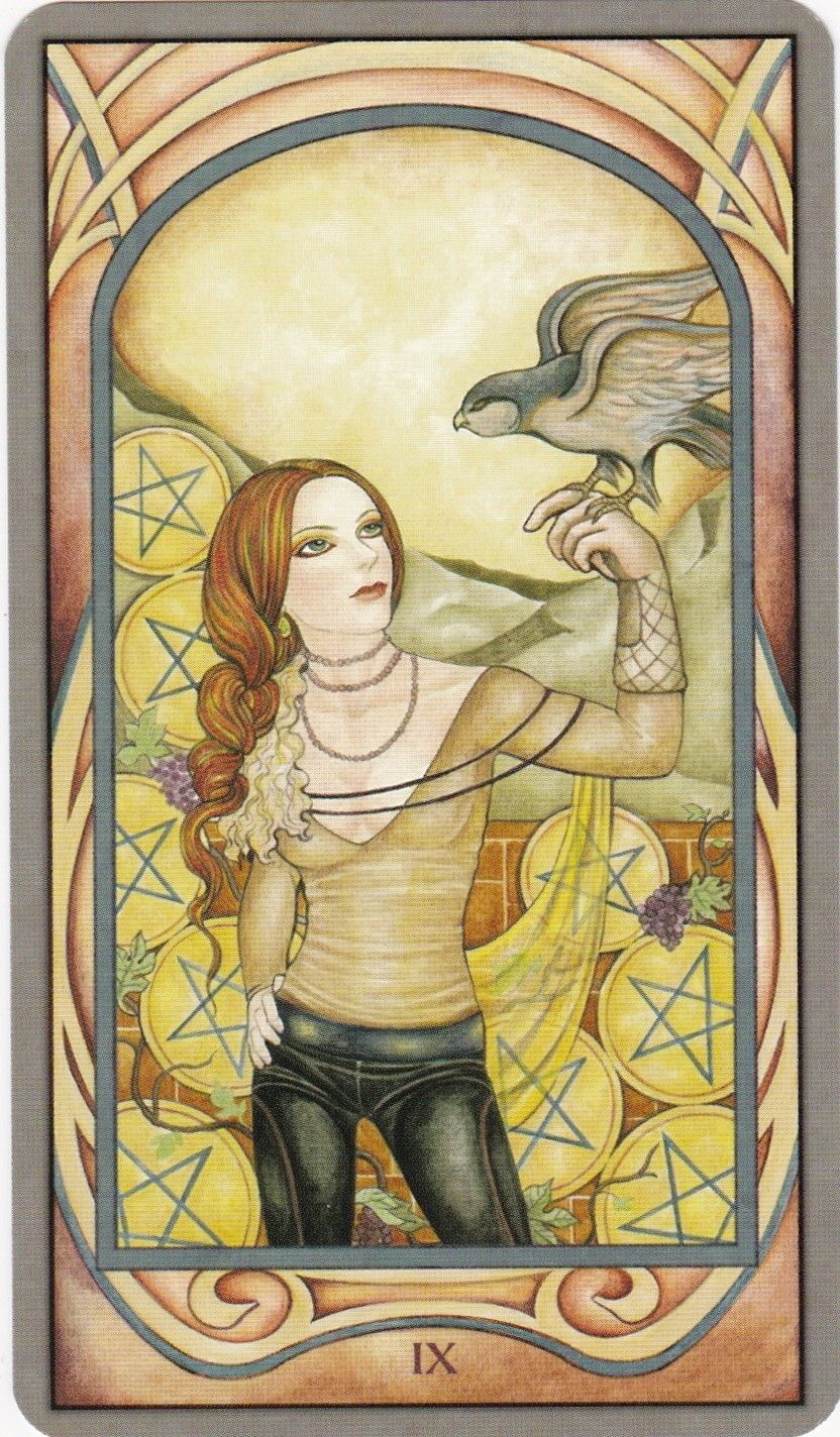 Pin by dragana colakovic on angels astrology numerology