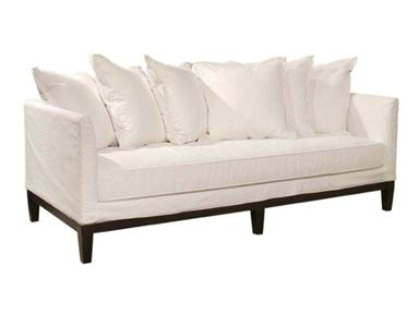 Lillian August Taylor Slipcover Sofa Slipcovers For Chairs
