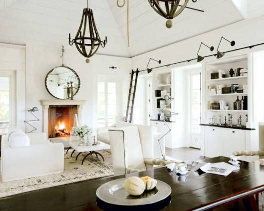 benjamin moore swiss coffee living rooms pinterest home white paints and room. Black Bedroom Furniture Sets. Home Design Ideas