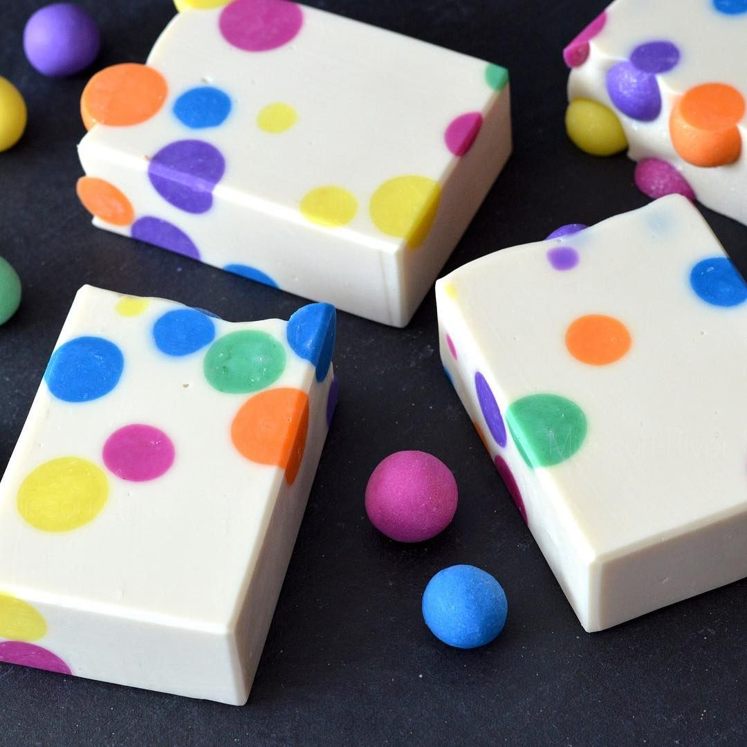 Pin by miffy chen on garden landscaping pinterest handmade soaps
