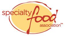 Butcher's Bunches is a member of the Specialty Food Association.... A PROUD member.