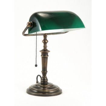 Best Lamp Ever for the best dad ever a super british quality lamp to treasure
