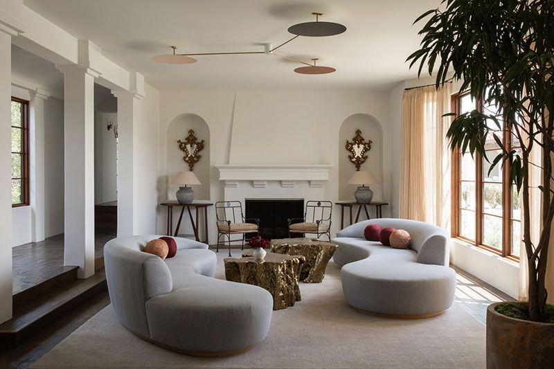Stilnye I Obayatelnye Interery Fotografa Shade Degges Foto Idei Dizajn Interior Photography Modern Interior Design