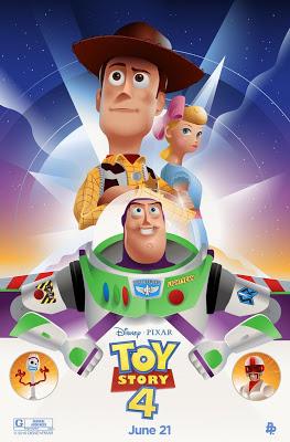 Pelicula Toy Story 4 Pelicula Completa Ver Online Y Descargar Juguetes De Disney Dibujos Toy Story Fiesta De Toy Story