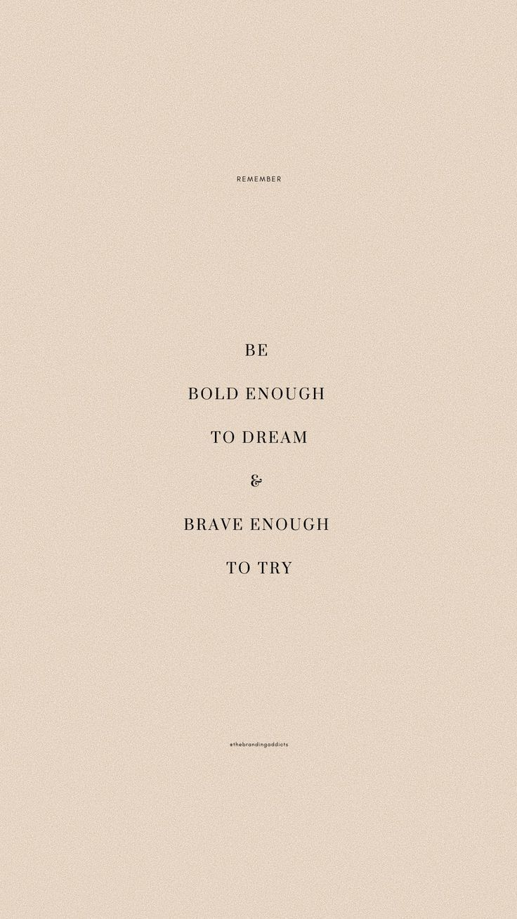 Pin on Mood | Quotes + Motivation