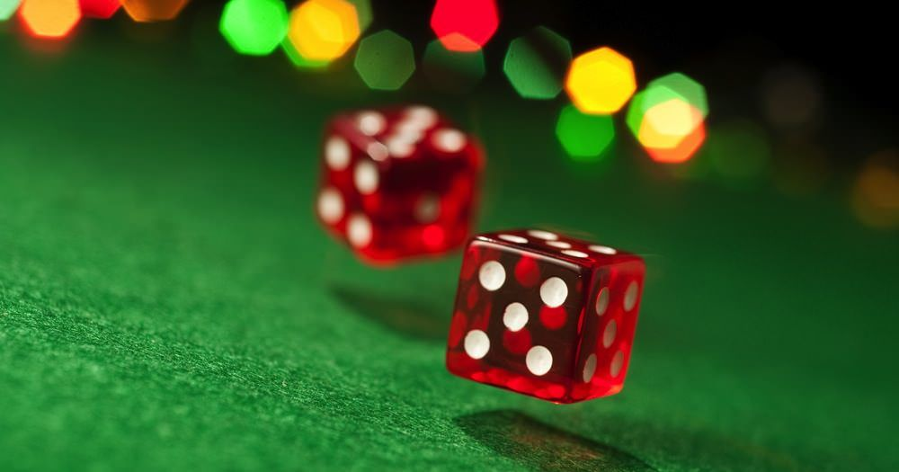 Play Bitcoin Dice On Http Www Betcoin Tm Gamification Online Lottery Gambling Sites
