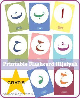 flashcad gratis
