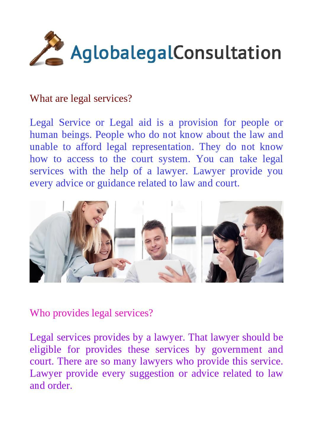 e751b243c50855bf5b1becd8c6c19953 - Legal Aid Panel Application Website