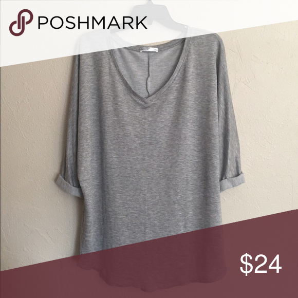 Femme by Tresics top New without tags • 65% rayon | 30% polyester | 2% spandex Femme by Tresics  Tops