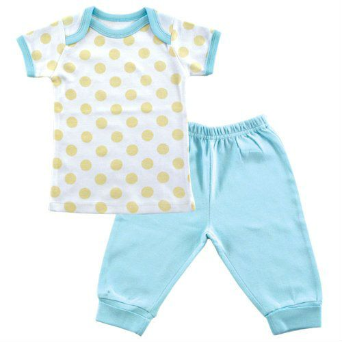 Baby Clothes Product Luvable Friends Baby Clothes Usa Brand