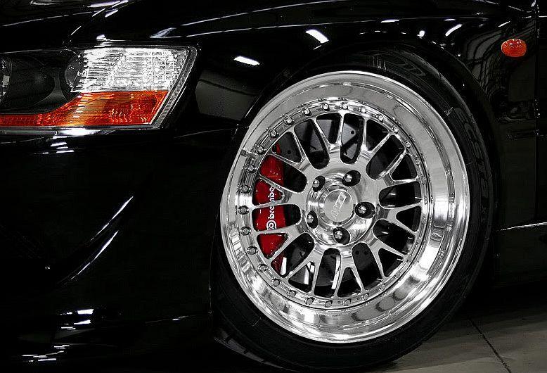 ccw wheels  mags rims polished chrome cars jdm wheels custom wheels alloy wheel