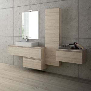 23 best images about sy on pinterest - Minimal Bathroom Designs