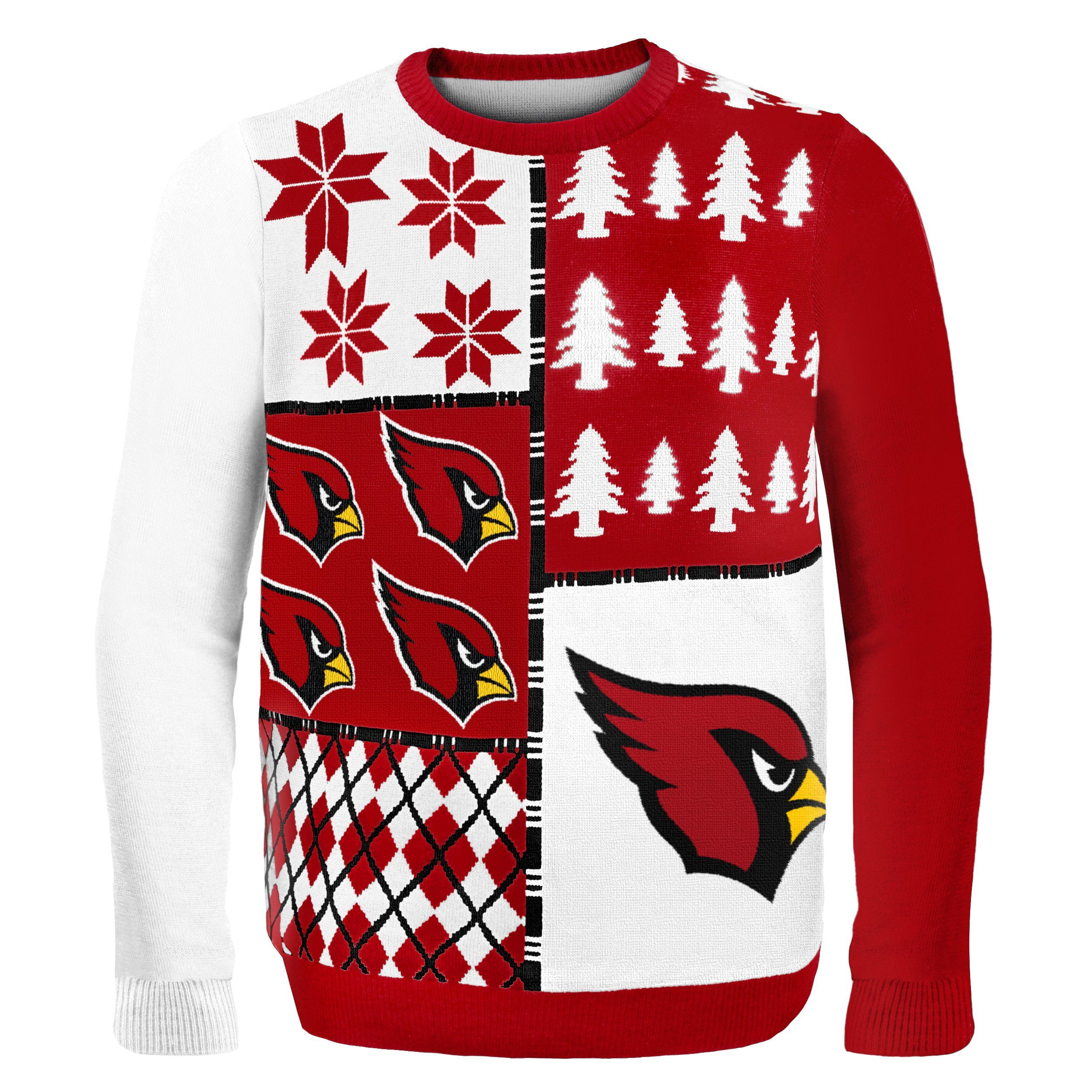 sale retailer 09166 9d7c8 Amazon.com : NFL Arizona Cardinals (and other team options ...
