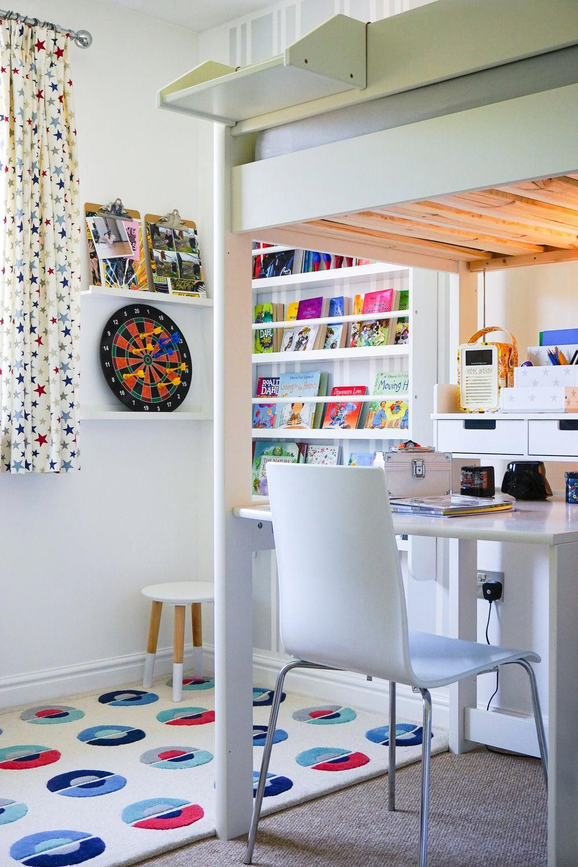 Babymöbel Kindermöbel Modern furniture living room