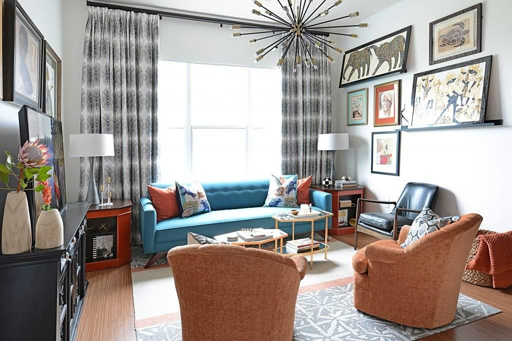 Interior Design By Arianne Bellizaire Interiors In 2020 With