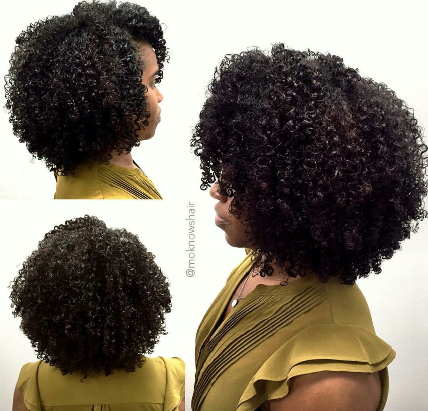 Haircut styles afro curly cut  hair  pinterest  natural hair goals and hair style