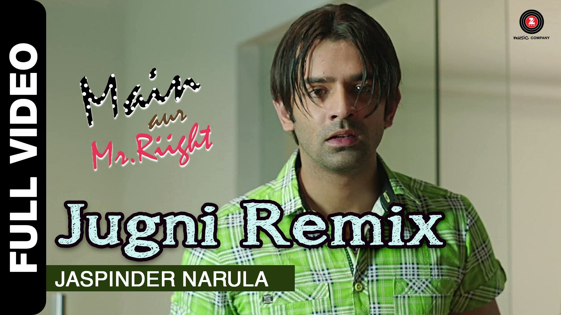 Main Aur Mr. Riight (2014) Bollywood Movie | Download