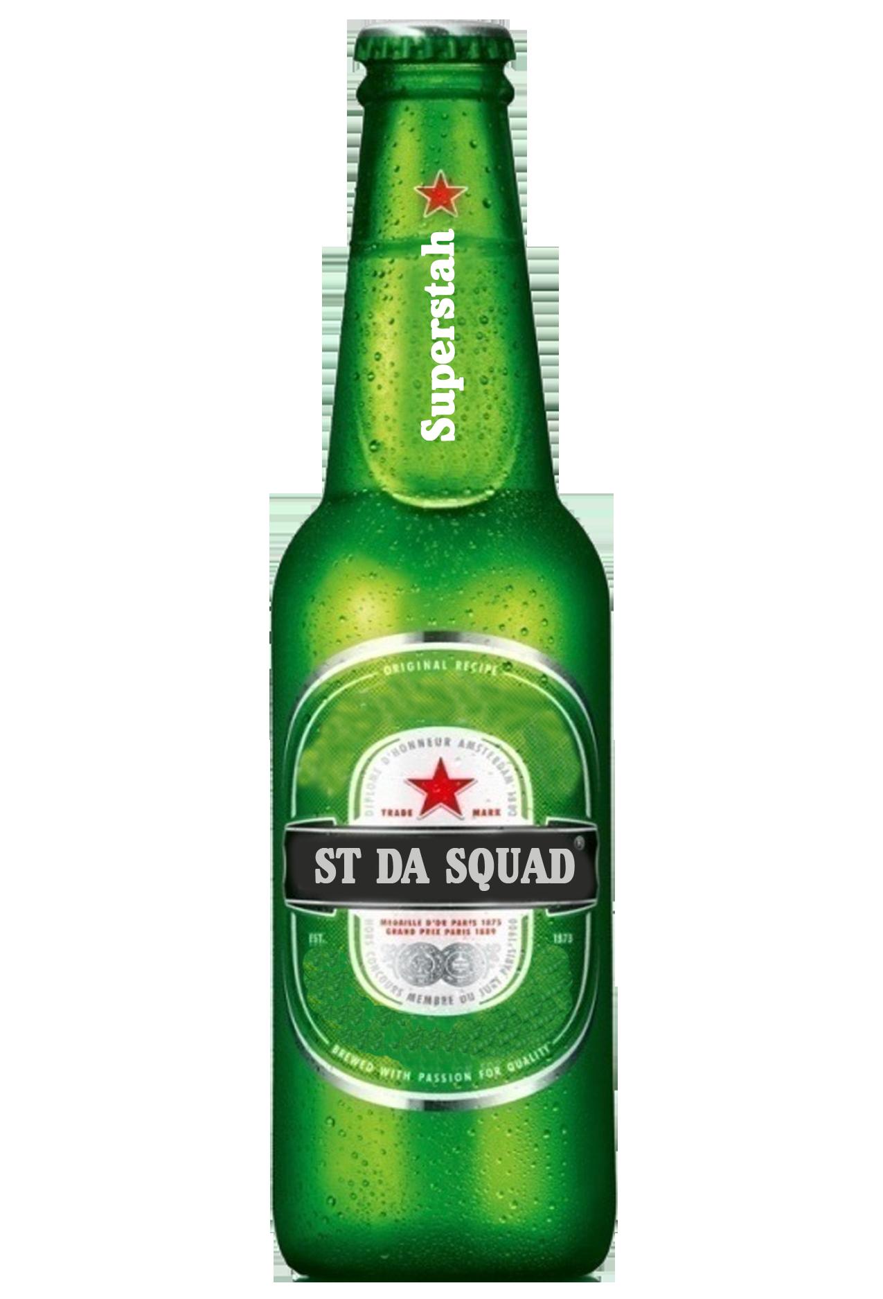 Green Bottle Png Image Green Bottle Bottle Beer Bottle