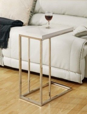 Modern Tv Tray Tables Foter