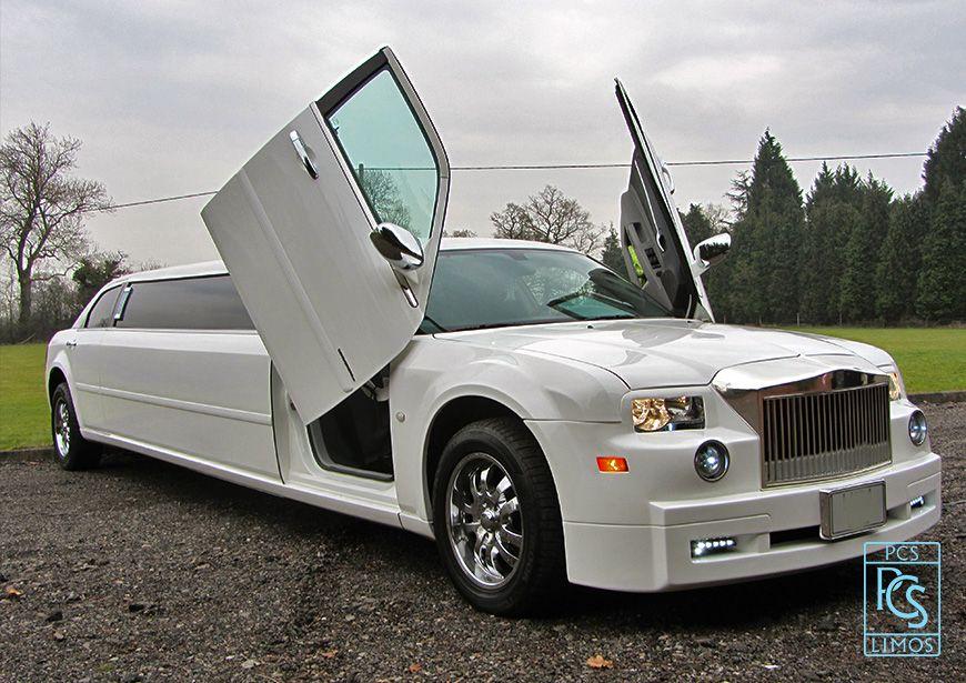 rolls royce phantom style limousine limos pinterest rolls royce royce and cars. Black Bedroom Furniture Sets. Home Design Ideas