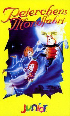 Download Peterchens Mondfahrt Full-Movie Free