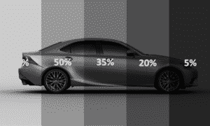 What Is Car Window Tinting And Car Window Tinting Prices To Pay