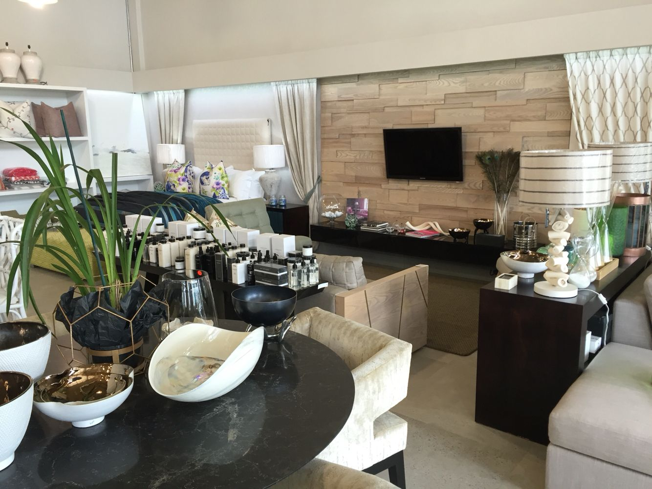Frans Alexander Interiors Retail Store And Showroom   11 Beacon Rock 21  Lighthouse Road Umhlanga Rocks