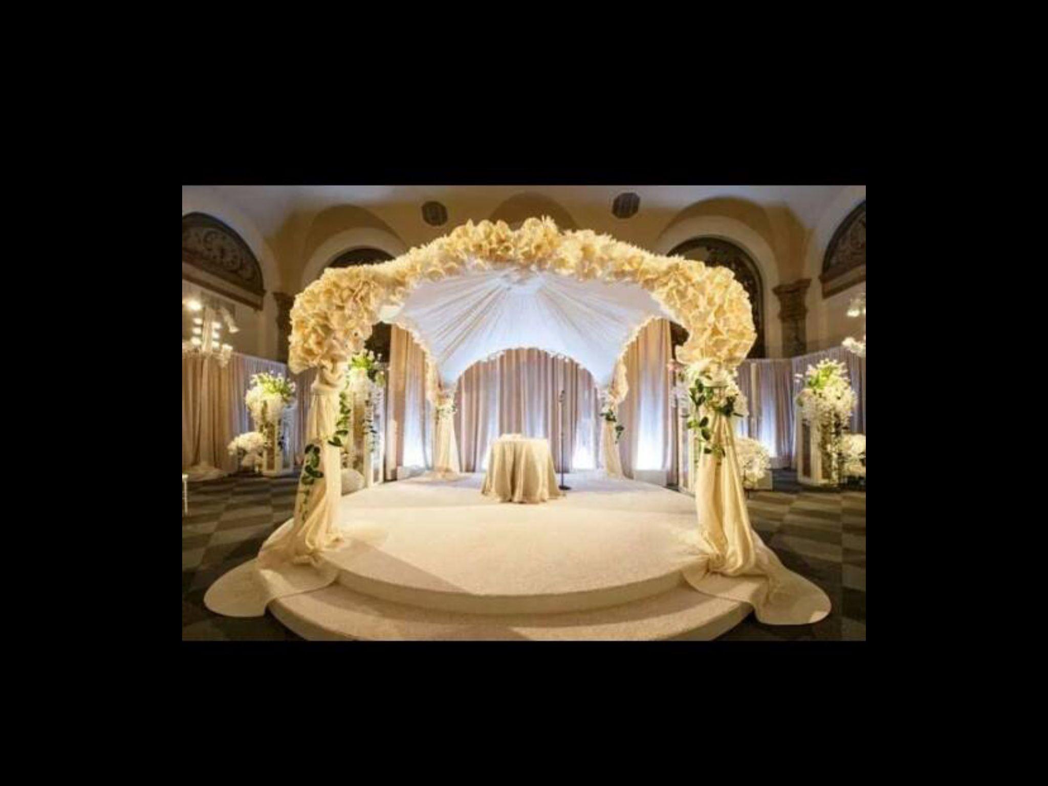 Pin By Ty Sha Byrd On Wedding Decorations