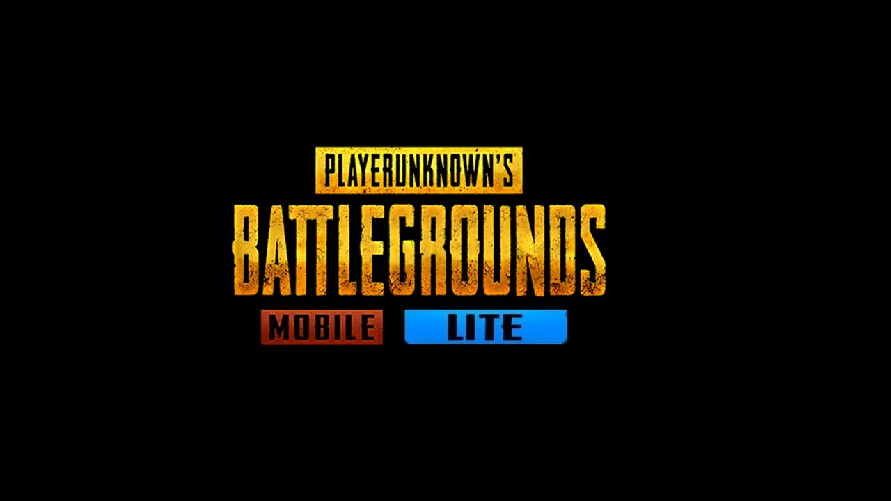 Pgl Paused Gamerz League Pubg Mobile Lite Png Logo By Pausedgamerz Png Lite Logos