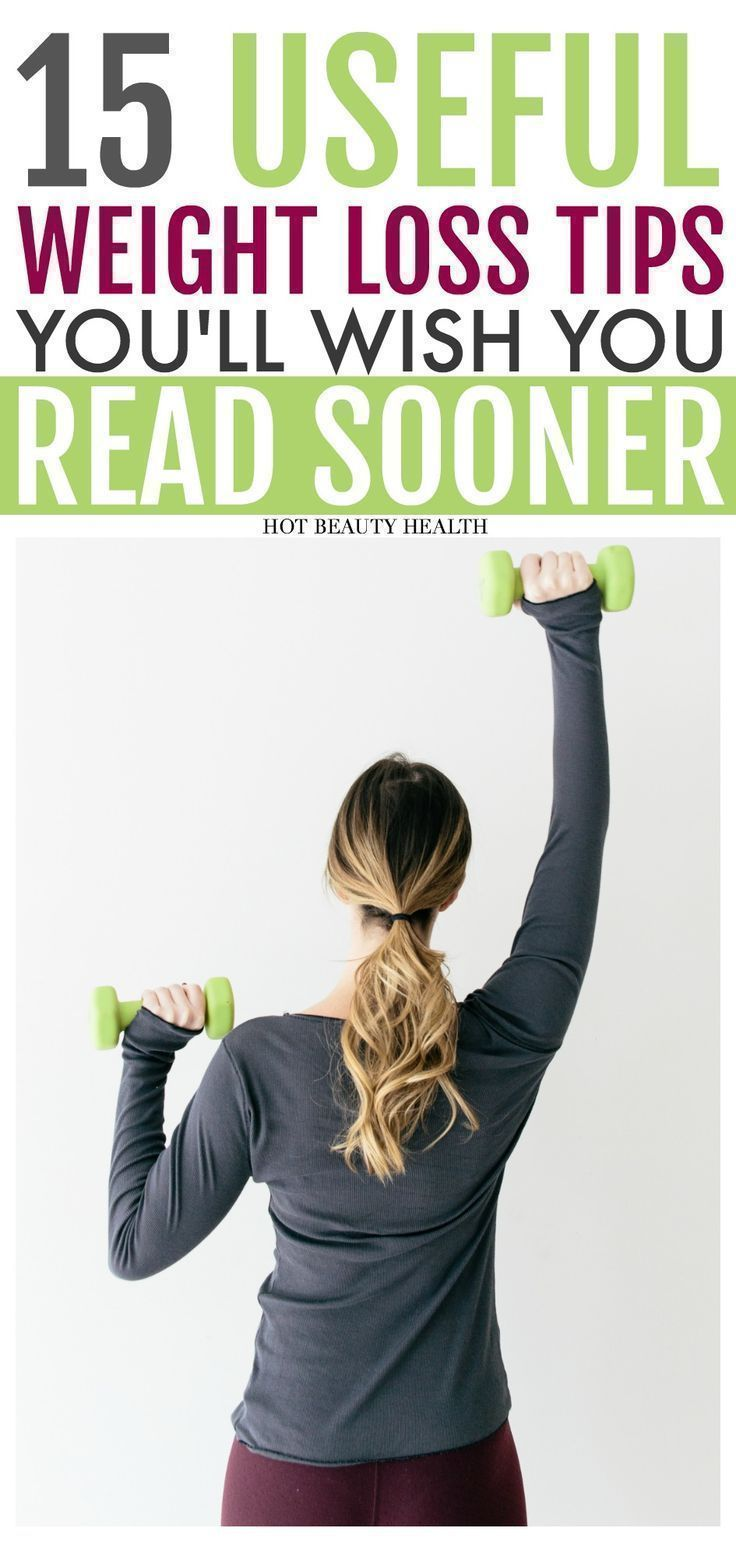 How to Get Skinny Fast (The Healthy Way - Fitness - #fitness #healthy #skinny