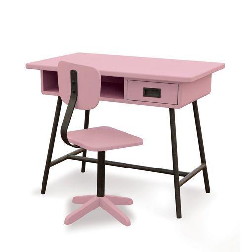 Děti stůl Laurette 2