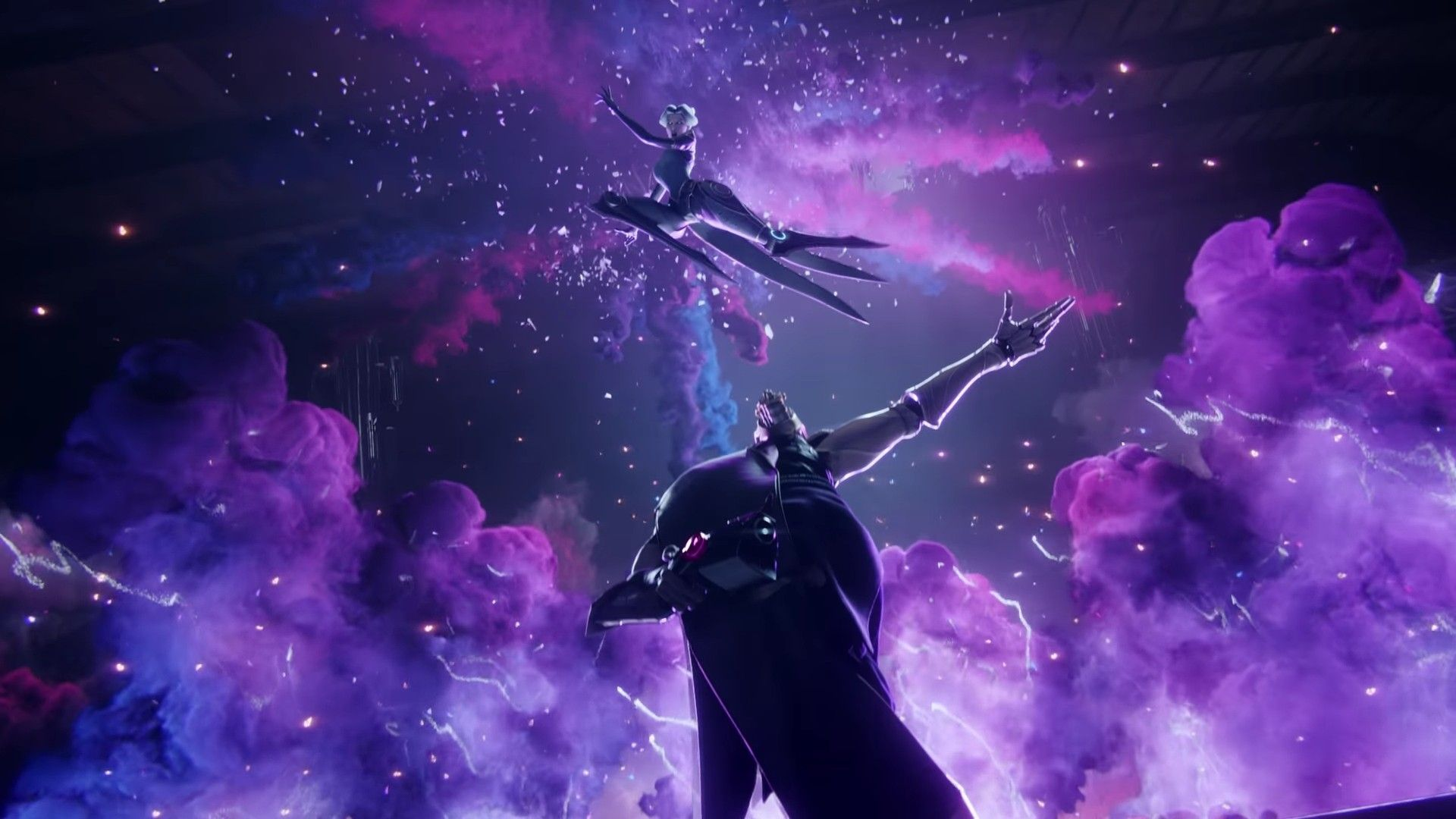 Pin By Manu Mohan On Aesthetic League Of Legends Jhin Lol League Of Legends League Of Legends
