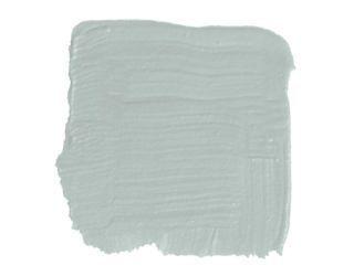 Advice on Choosing a Paint Color