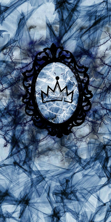 Phone Wallpaper Disney Tumblr Love It