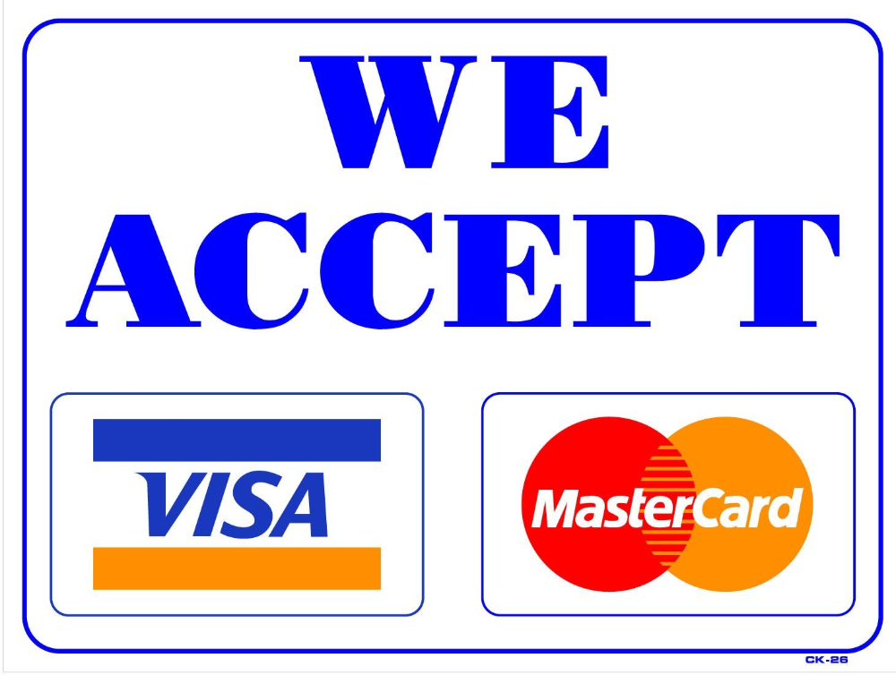 steroid websites that accept credit cards