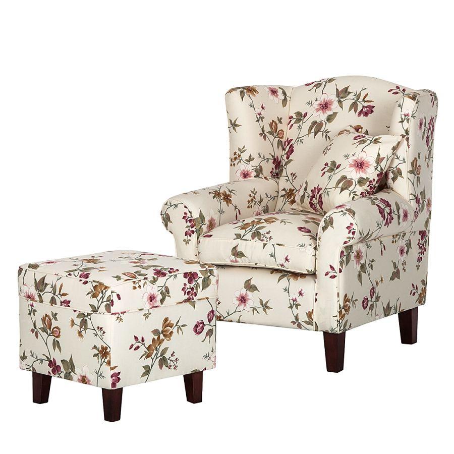 Poltrona Colmar | living rooms | Pinterest | Chair, Sofa e House styles